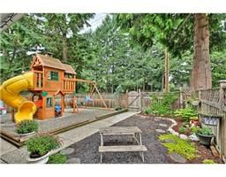 Photo 2: 3758 Coast Meridian Road in Port Coquitlam: Home for sale : MLS®# v1026929
