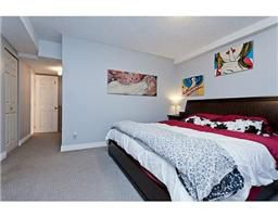 Photo 9: 3758 Coast Meridian Road in Port Coquitlam: Home for sale : MLS®# v1026929
