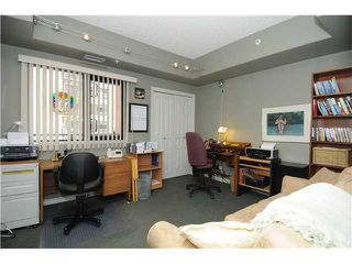 Photo 9: Downtown in EDMONTON: Zone 12 Condo for sale (Edmonton)  : MLS®# E3337676