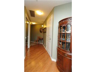 Photo 2: Downtown in EDMONTON: Zone 12 Condo for sale (Edmonton)  : MLS®# E3337676