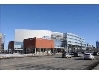 Photo 13: Downtown in EDMONTON: Zone 12 Condo for sale (Edmonton)  : MLS®# E3337676