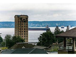 Photo 6: 2232 Kings Ave in West Vancouver: Ambleside House for sale : MLS®# v1021981