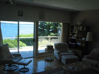 Photo 5: 3280 Dogwood Road: Chemainus House for lease (Duncan)
