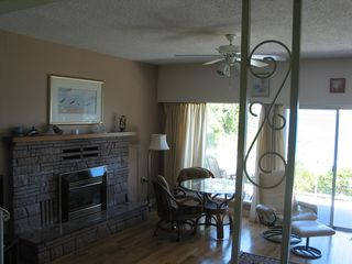 Photo 7: 3280 Dogwood Road: Chemainus House for lease (Duncan)