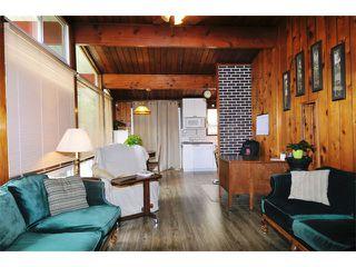 Photo 11: 11808 HAWTHORNE ST in Maple Ridge: Cottonwood MR House for sale : MLS®# V1065265