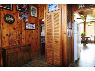 Photo 7: 11808 HAWTHORNE ST in Maple Ridge: Cottonwood MR House for sale : MLS®# V1065265
