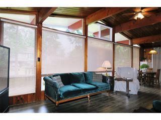 Photo 2: 11808 HAWTHORNE ST in Maple Ridge: Cottonwood MR House for sale : MLS®# V1065265