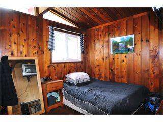 Photo 9: 11808 HAWTHORNE ST in Maple Ridge: Cottonwood MR House for sale : MLS®# V1065265