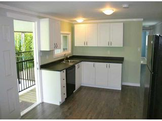 Photo 6: # 74 1840 160 ST in Surrey: King George Corridor House for sale (South Surrey White Rock)  : MLS®# F1417243