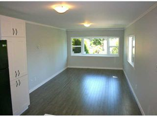 Photo 9: # 74 1840 160 ST in Surrey: King George Corridor House for sale (South Surrey White Rock)  : MLS®# F1417243