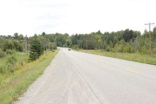 Photo 9: Lt 2 Hwy 121 in Kawartha Lakes: Rural Somerville Property for sale : MLS®# X2986227