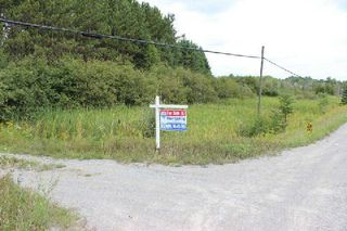 Photo 13: Lt 2 Hwy 121 in Kawartha Lakes: Rural Somerville Property for sale : MLS®# X2986227