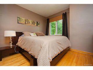 Photo 7: 127 Ellesmere Avenue in WINNIPEG: St Vital Residential for sale (South East Winnipeg)  : MLS®# 1420457