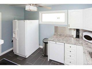 Photo 9: 127 Ellesmere Avenue in WINNIPEG: St Vital Residential for sale (South East Winnipeg)  : MLS®# 1420457