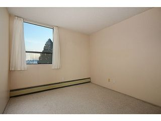 Photo 6: # 602 1737 DUCHESS AV in West Vancouver: Ambleside Condo for sale : MLS®# V1043637