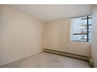 Photo 7: # 602 1737 DUCHESS AV in West Vancouver: Ambleside Condo for sale : MLS®# V1043637