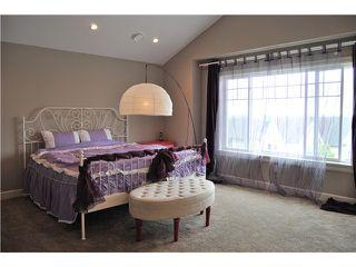 Photo 5: 3433 GISLASON AV in Coquitlam: Burke Mountain House for sale : MLS®# V1081995