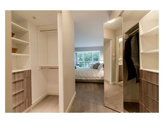 Photo 11: # 202 1388 HOMER ST in Vancouver: Yaletown Condo for sale (Vancouver West)  : MLS®# V1089754