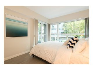 Photo 14: # 202 1388 HOMER ST in Vancouver: Yaletown Condo for sale (Vancouver West)  : MLS®# V1089754