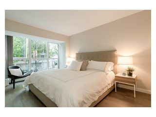 Photo 10: # 202 1388 HOMER ST in Vancouver: Yaletown Condo for sale (Vancouver West)  : MLS®# V1089754