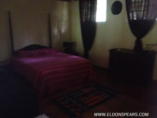 Photo 9: House for Rent near Penonome