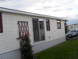 Photo 16: 7 Pluto Drive in Kamloops: North Kamloops Manufactured Home for sale : MLS®# 128738