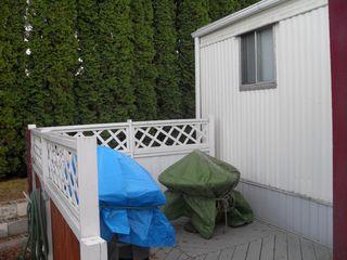 Photo 14: 7 Pluto Drive in Kamloops: North Kamloops Manufactured Home for sale : MLS®# 128738