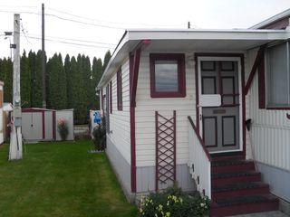 Photo 15: 7 Pluto Drive in Kamloops: North Kamloops Manufactured Home for sale : MLS®# 128738