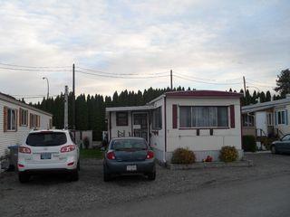Photo 17: 7 Pluto Drive in Kamloops: North Kamloops Manufactured Home for sale : MLS®# 128738
