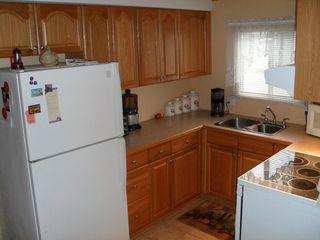 Photo 5: 7 Pluto Drive in Kamloops: North Kamloops Manufactured Home for sale : MLS®# 128738