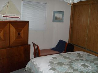 Photo 7: 7 Pluto Drive in Kamloops: North Kamloops Manufactured Home for sale : MLS®# 128738