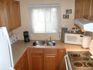 Photo 4: 7 Pluto Drive in Kamloops: North Kamloops Manufactured Home for sale : MLS®# 128738