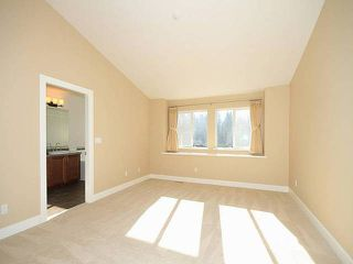 Photo 6: 3436 PRINCETON AV in Coquitlam: Burke Mountain House for sale : MLS®# V1103286