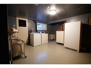 Photo 14: 12097 56 AV in Surrey: Panorama Ridge House for sale : MLS®# F1443114