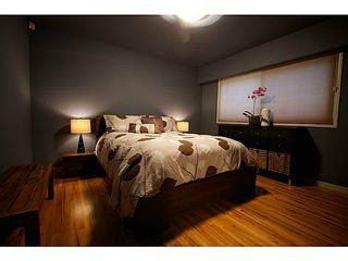 Photo 9: 12097 56 AV in Surrey: Panorama Ridge House for sale : MLS®# F1443114