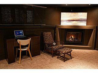 Photo 13: 12097 56 AV in Surrey: Panorama Ridge House for sale : MLS®# F1443114