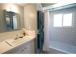Photo 6: 12097 56 AV in Surrey: Panorama Ridge House for sale : MLS®# F1443114