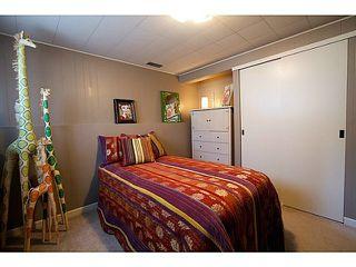 Photo 10: 12097 56 AV in Surrey: Panorama Ridge House for sale : MLS®# F1443114