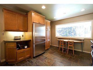 Photo 8: 12097 56 AV in Surrey: Panorama Ridge House for sale : MLS®# F1443114
