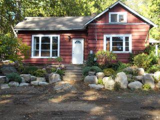 Main Photo: 26031 102ND AV in Maple Ridge: Thornhill House for sale : MLS®# R2015703