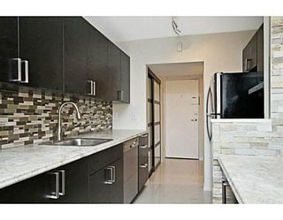 Photo 11: 12 Corkstown Rd # 206 in Ottawa: House for lease : MLS®# 935994