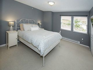 Photo 10: 14 1700 56TH STREET in Tsawwassen: Beach Grove Townhouse for sale : MLS®# V1143061