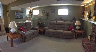 Photo 13: Great Family Home: Edmonton House for sale : MLS®# E4003780