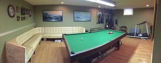 Photo 16: Great Family Home: Edmonton House for sale : MLS®# E4003780