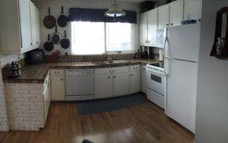 Photo 6: Great Family Home: Edmonton House for sale : MLS®# E4003780
