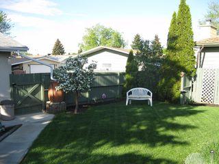 Photo 22: Great Family Home: Edmonton House for sale : MLS®# E4003780