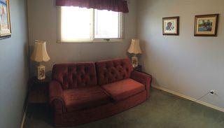 Photo 23: Great Family Home: Edmonton House for sale : MLS®# E4003780