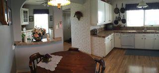 Photo 4: Great Family Home: Edmonton House for sale : MLS®# E4003780