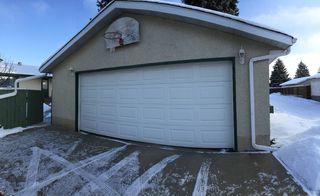 Photo 20: Great Family Home: Edmonton House for sale : MLS®# E4003780