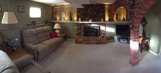 Photo 12: Great Family Home: Edmonton House for sale : MLS®# E4003780